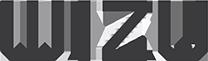 Wizu logo